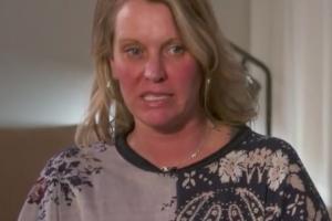 Mother of bullied boy says photos with Confederate flag were \u0027ironic\u0027