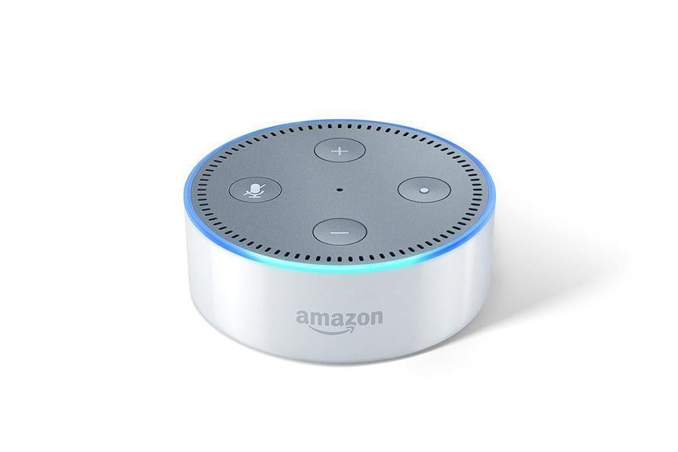 Amazon alexa just got a lot more useful for apple customers the amazon alexa just got a lot more useful for apple customers the independent publicscrutiny Image collections