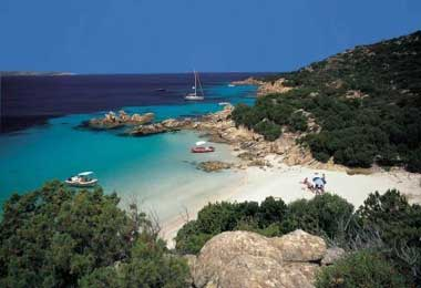 The Complete Guide To: Sardinia | The Independent