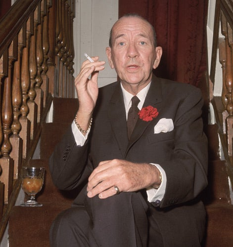 Image result for Noel Coward