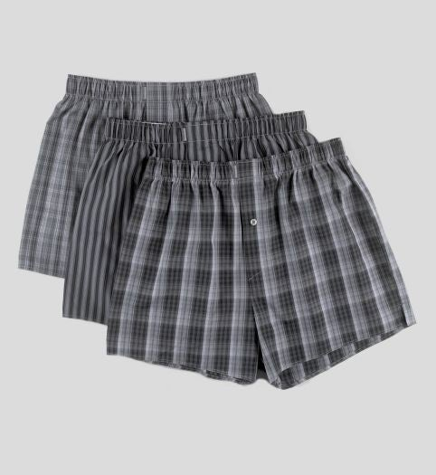 2187c678a12d A brief history of pants: Why men's smalls have always been a subject of  concern