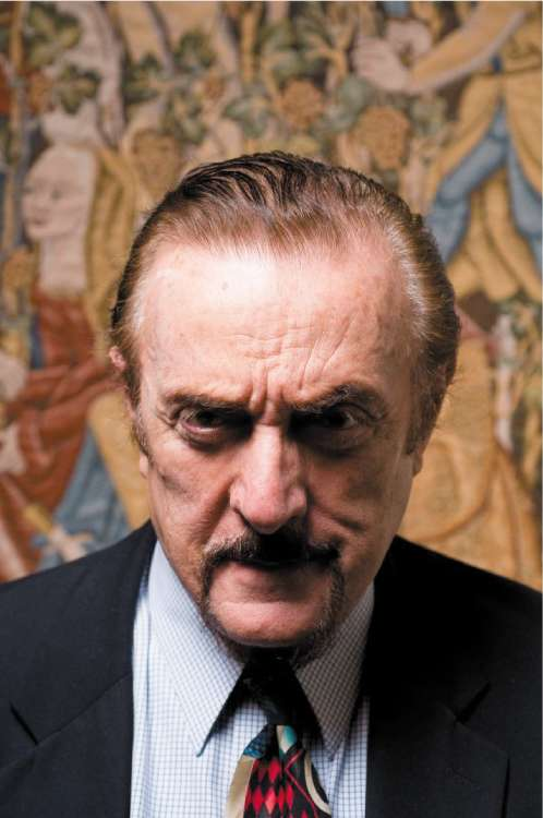 Zimbardo says he is now 'ashamed' of his  1971 experiment, but he admits that at the time there was 'no guilt andno remorse'