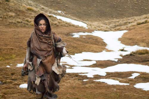 10,000 BC, 12AThe Cottage, 18 | The Independent