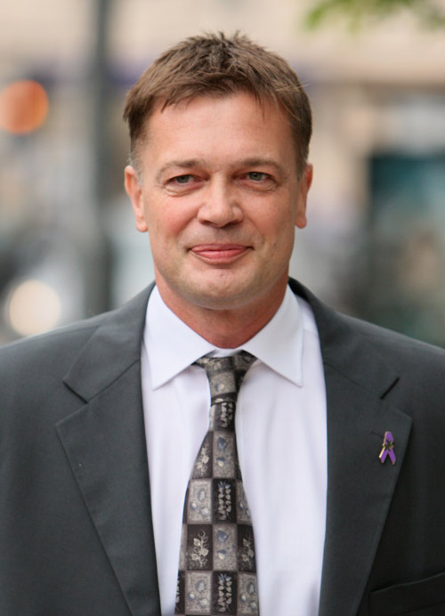 Dr Andrew Wakefield was paid to advise solicitors acting for concerned parents