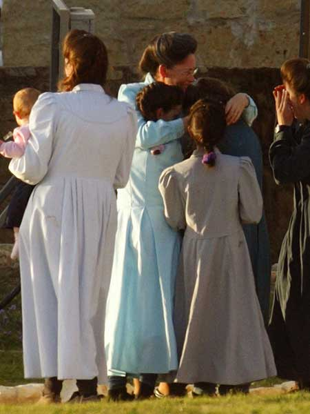 polygamist dating uk A list of polygamous sects they have developed an underground following in the united kingdom allred they provide audio sermons via the net and also a dating.