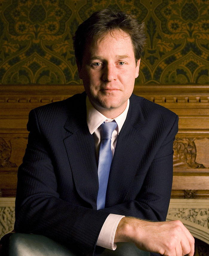The Liberal Democrats have laid out plans to lower the standard income tax rate from 20p to 16p