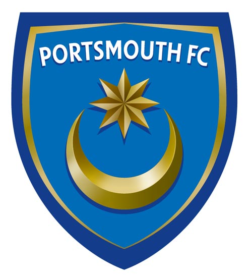 Portsmouth issued with winding-up petition over unpaid taxes