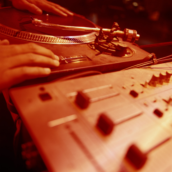 DJ-ing: Turn a hobby into a real money spinner | The Independent