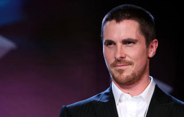 Batman star Christian Bale will face no further action over an alleged assault on his mother and sister during a family row, the Crown Prosecution Service said tonight.