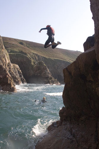 Jersey: A leap of faith | The Independentindependent_brand_ident_LOGOUntitled