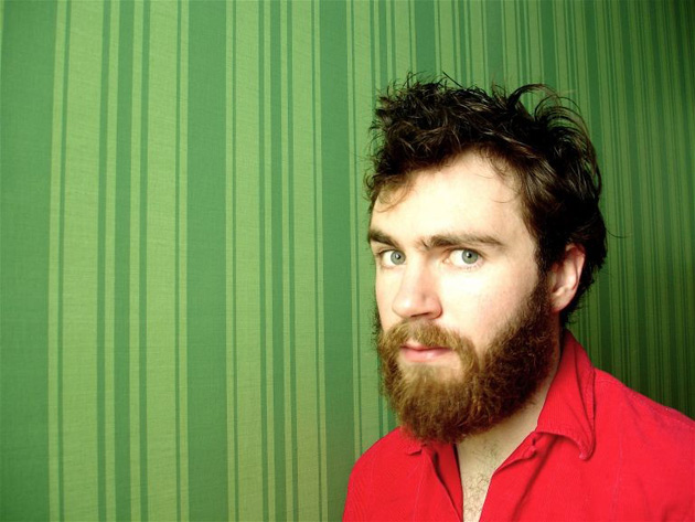 Liam Finn - heartbreak heaven | The Independent