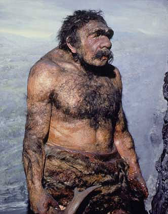 The Neanderthal murder mystery   The Independentindependent_brand_ident_LOGOUntitled