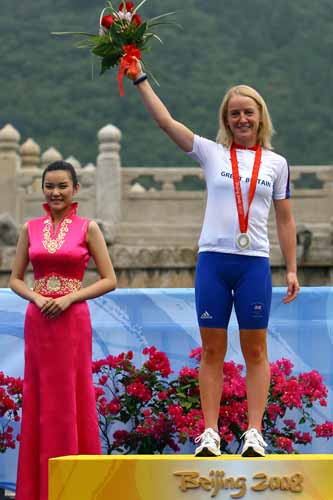 Pooley in cycling silver | The IndependentShapeleftrightShape