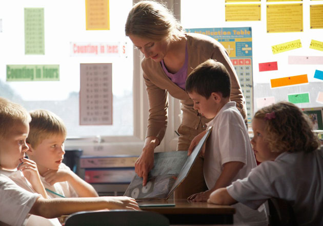 Ofsted inspectors are hiring themselves out for up to £600 a day to advise schools on how to pass its inspections
