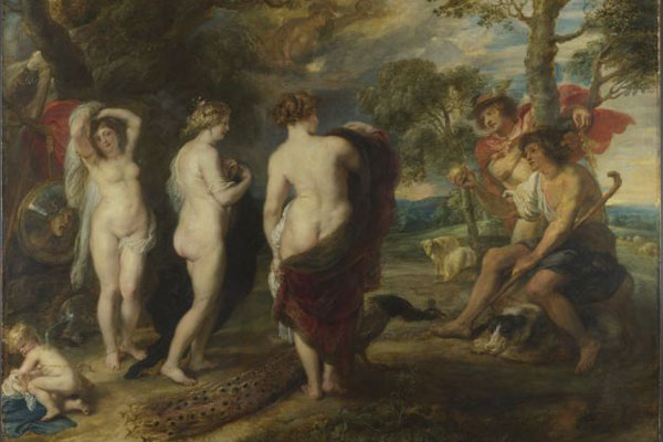 Ancient greek culture and homosexuality and christianity