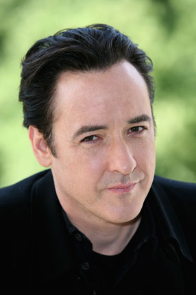 John Cusack Still Pale And Interesting