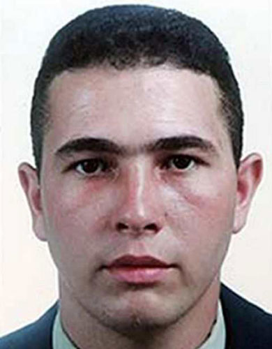 """Mr Mansfield has said the officers who killed Mr de Menezes did not """"honestly and genuinely"""" believe the Brazilian electrician was an immediate threat at the time they pulled the trigger"""