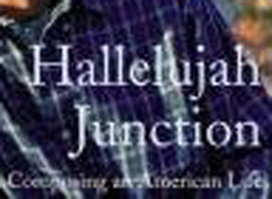hallelujah jct jewish personals The video of her singing the killard house school choir's version of 'hallelujah' has attracted more than 100,000 views from people around the world.