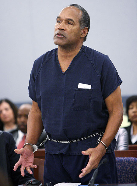 Image result for images of OJ simpson stealing
