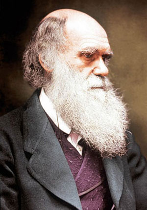 The Big Question How Important Was Charles Darwin And What Is His  The Big Question How Important Was Charles Darwin And What Is His Legacy  Today Argumentative Essay Thesis Statement also High School Persuasive Essay Examples  Expository Essay Thesis Statement