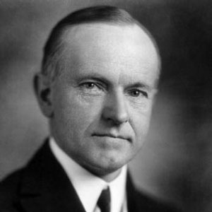 coolidge online dating Cupid online dating if truth, online dating can be a little unnerving to the extent of being sinister.