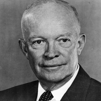 Dwight D Eisenhower The Independent
