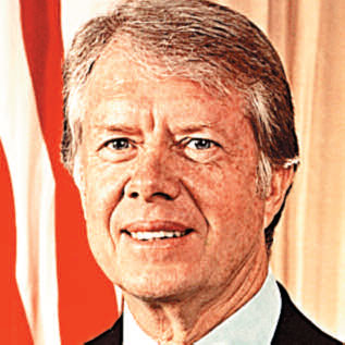 Jimmy Carter | The Independentindependent_brand_ident_LOGOUntitled