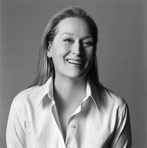 Celebrity Mansion Women S Rights In Europe By Julia: Meryl Streep: Movies, Marriage, And Turning Sixty