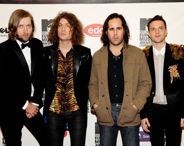 XFM names songs of the decade | The Independent