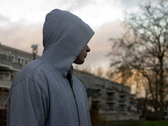 British children being forced into modern slavery in UK as