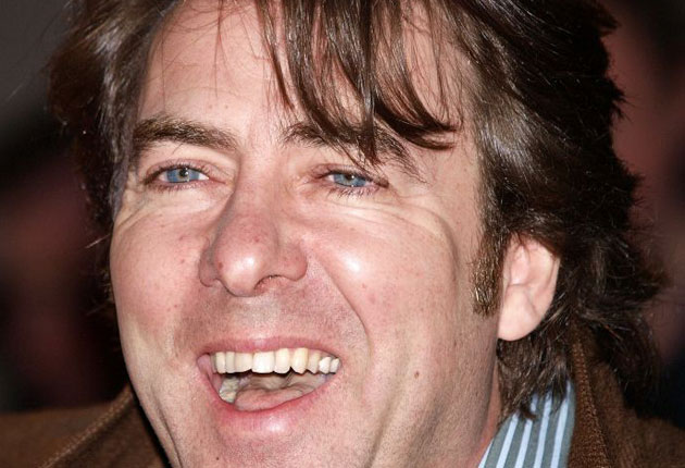 Jonathan Ross is leaving the BBC after 13 years at the Corporation.