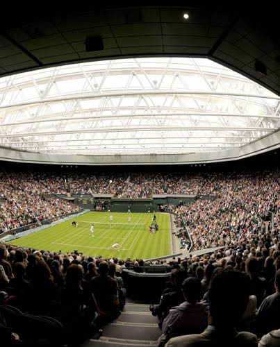 The Lawn Tennis Association wants to boost its chances of success in the build up to London 2012