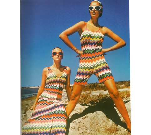 Luca missoni wife sexual dysfunction