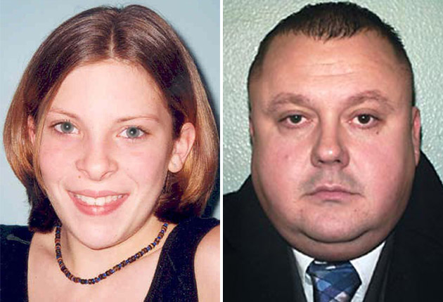 'Gone in the blink of an eye' – Milly Dowler murder trial opens   The Independent
