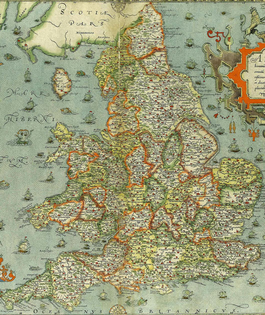 Geography   The Independent