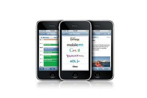 Apple denies blocking Google Voice for iPhone | The Independent