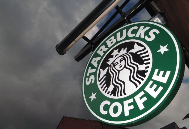 <p>The world's largest coffee company is said to evaluating its presence on Facebook, a report says</p>