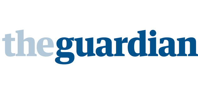 """A """"sophisticated and deliberate hack"""" into the Guardian's UK jobs website has put the personal details of some users at risk, the newspaper revealed yesterday."""