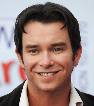 The Irish pop star and actor was on holiday with his long-term partner in Majorca when he died