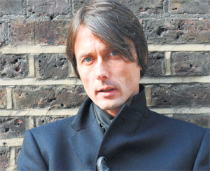Brett Anderson Tabernacle London The Independent