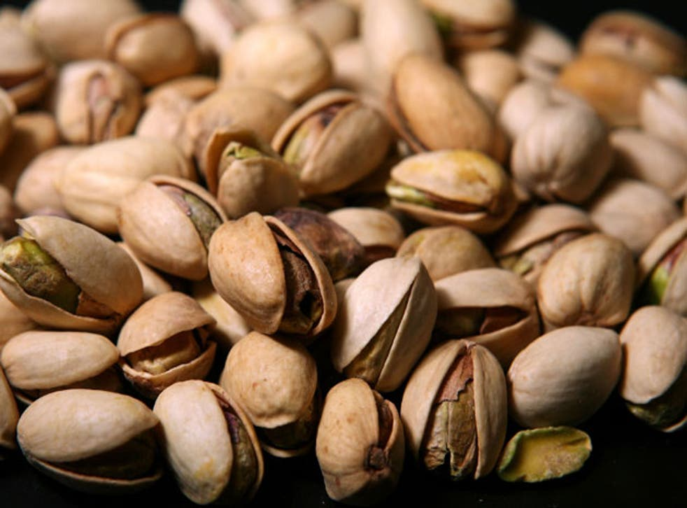 More research into the root causes of food allergies is vital