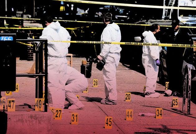Forensic Pathology Ebook
