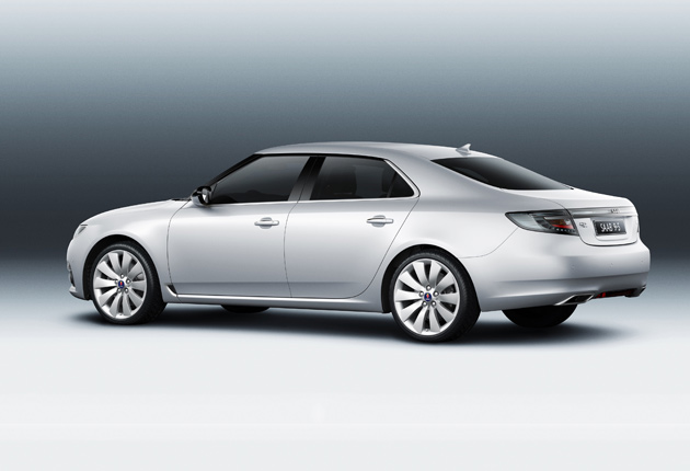 Were Saab and GM doomed to fail? | The Independent