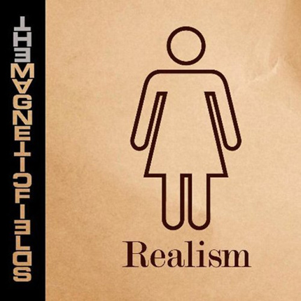 Album: The Magnetic Fields, Realism (Nonesuch)   The Independent