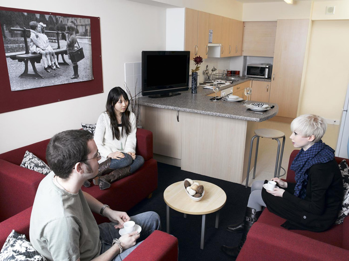 Your Student Accommodation Questions Answered The Independent