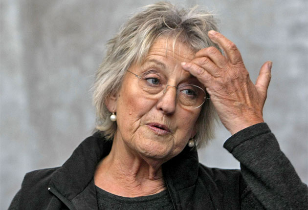 Germaine Greer will not give Cardiff University lecture because of