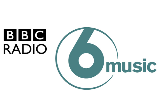 BBC 6 Music is being saved from closure