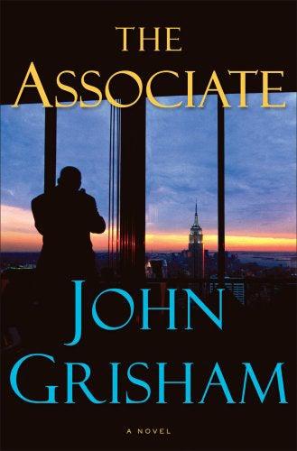 John Grisham The Associate Ebook