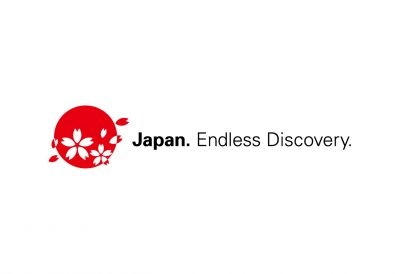 japan becomes a place of endless discovery the independent