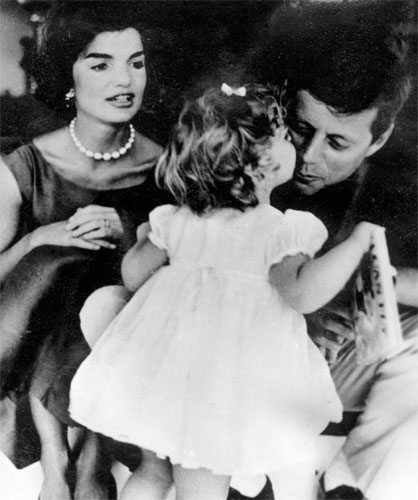 Secret Jackie Kennedy interviews revealed   The Independent